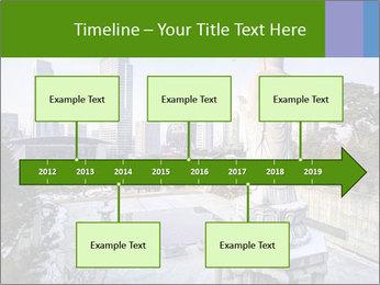 0000086357 PowerPoint Template - Slide 28