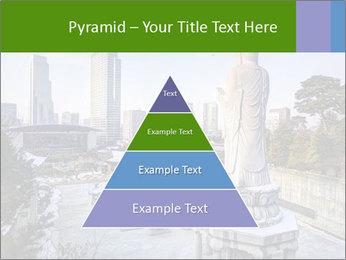 0000086357 PowerPoint Template - Slide 30