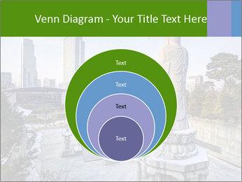 0000086357 PowerPoint Template - Slide 34