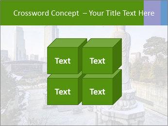 0000086357 PowerPoint Template - Slide 39