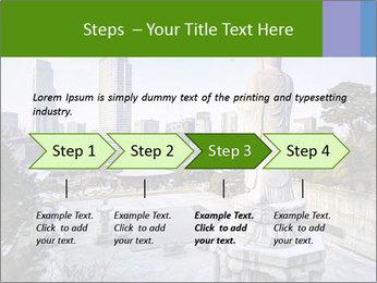 0000086357 PowerPoint Template - Slide 4