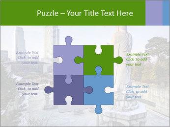 0000086357 PowerPoint Template - Slide 43