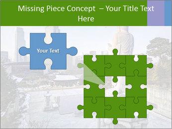 0000086357 PowerPoint Template - Slide 45