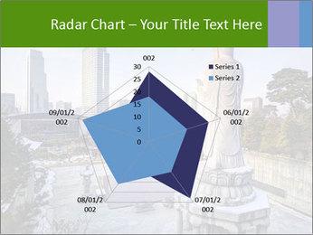 0000086357 PowerPoint Template - Slide 51