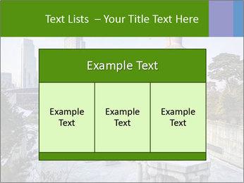 0000086357 PowerPoint Template - Slide 59