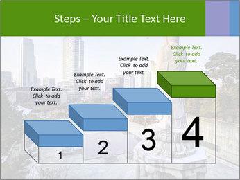 0000086357 PowerPoint Template - Slide 64