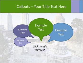 0000086357 PowerPoint Template - Slide 73