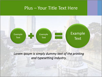 0000086357 PowerPoint Template - Slide 75