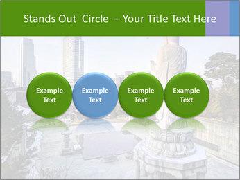 0000086357 PowerPoint Template - Slide 76