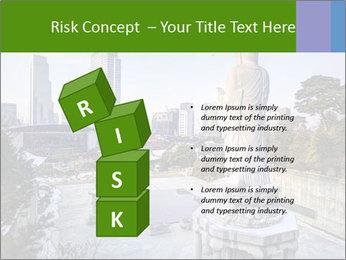 0000086357 PowerPoint Template - Slide 81