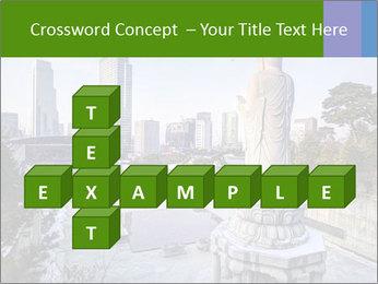 0000086357 PowerPoint Template - Slide 82