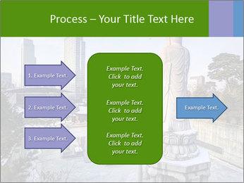 0000086357 PowerPoint Template - Slide 85