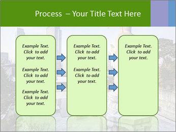0000086357 PowerPoint Template - Slide 86