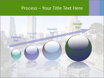 0000086357 PowerPoint Template - Slide 87