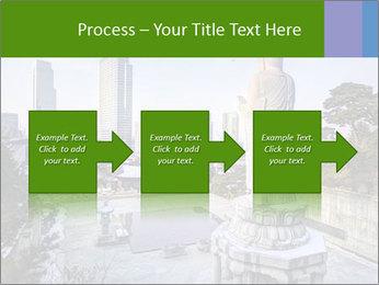 0000086357 PowerPoint Template - Slide 88