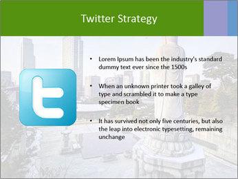 0000086357 PowerPoint Template - Slide 9