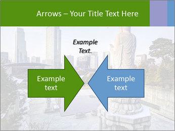0000086357 PowerPoint Template - Slide 90