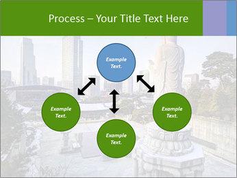 0000086357 PowerPoint Template - Slide 91