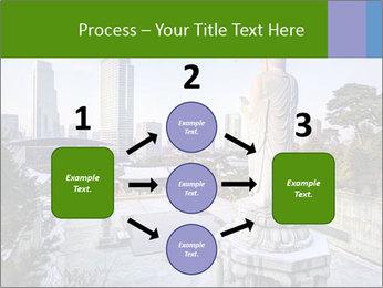 0000086357 PowerPoint Template - Slide 92