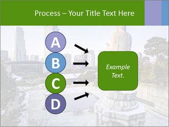 0000086357 PowerPoint Template - Slide 94