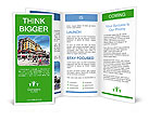 0000086358 Brochure Template