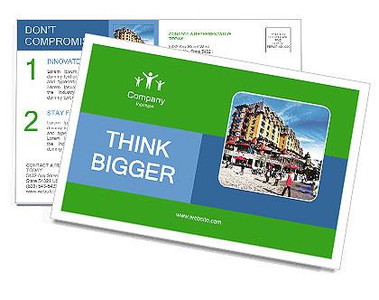 0000086358 Postcard Templates