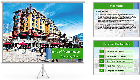 0000086358 PowerPoint Template