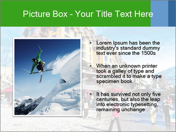 0000086358 PowerPoint Templates - Slide 13
