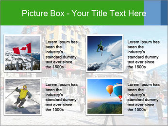 0000086358 PowerPoint Templates - Slide 14