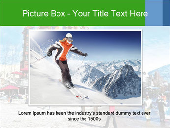 0000086358 PowerPoint Templates - Slide 16