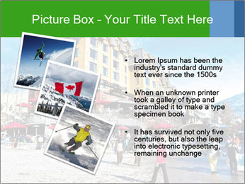 0000086358 PowerPoint Templates - Slide 17