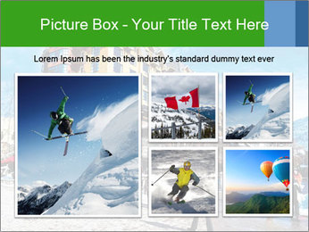 0000086358 PowerPoint Templates - Slide 19