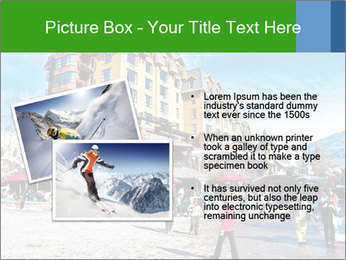0000086358 PowerPoint Templates - Slide 20
