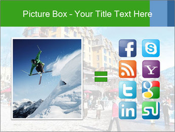 0000086358 PowerPoint Templates - Slide 21
