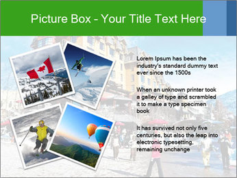 0000086358 PowerPoint Templates - Slide 23