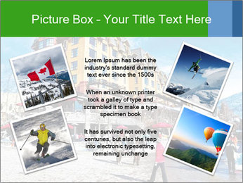 0000086358 PowerPoint Templates - Slide 24