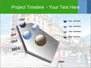 0000086358 PowerPoint Templates - Slide 26