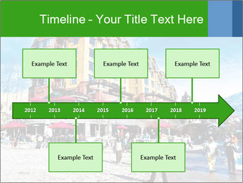 0000086358 PowerPoint Templates - Slide 28