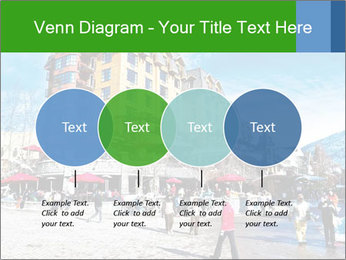 0000086358 PowerPoint Templates - Slide 32