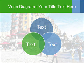 0000086358 PowerPoint Templates - Slide 33