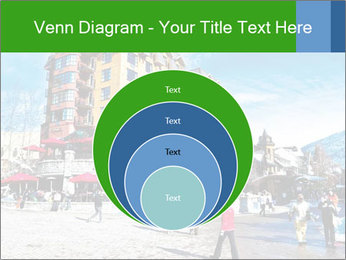 0000086358 PowerPoint Templates - Slide 34