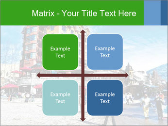 0000086358 PowerPoint Templates - Slide 37