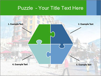 0000086358 PowerPoint Templates - Slide 40