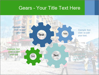 0000086358 PowerPoint Templates - Slide 47