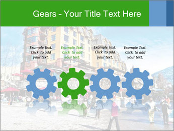 0000086358 PowerPoint Templates - Slide 48