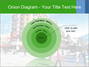 0000086358 PowerPoint Templates - Slide 61