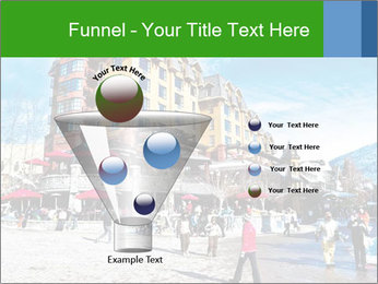 0000086358 PowerPoint Templates - Slide 63