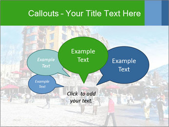 0000086358 PowerPoint Templates - Slide 73