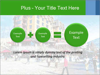 0000086358 PowerPoint Templates - Slide 75