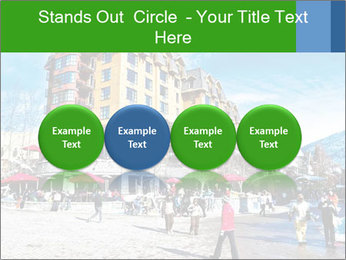 0000086358 PowerPoint Templates - Slide 76